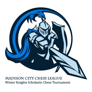 madison city chess league. Black Bedroom Furniture Sets. Home Design Ideas