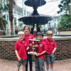 2019 National Elementary Chess Championship