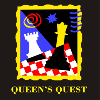 2017 Queen's Quest Scholastic Chess Tournament - 11/18