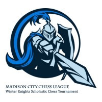 2019 Winter Knights Chess Tournament