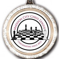 2019 City Chess Championship